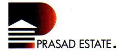 Prasad Estate