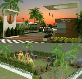 Prasanna Associates Gujarat Prasanna Kamalanjali Gateway Kalali, Vadodara