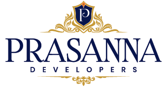 Prasanna Developers