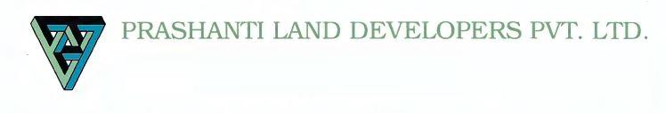 Prashanti Land Developers