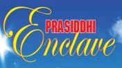 LOGO - Prasiddhi  Builders Enclave