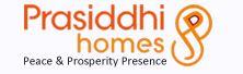 Prasiddhi Homes