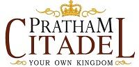 LOGO - Pratham Citadel