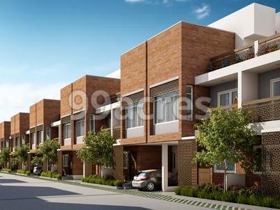 Pratham Enterprises Builders Pratham Ivy Vasna-Bhayli-Road, Vadodara