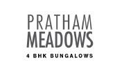 Pratham Meadows Vadodara