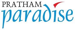 LOGO - Pratham Paradise