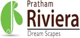 LOGO - Pratham Riviera