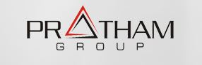 Pratham Group Delhi