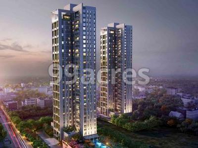 PS Group PS Aurus E M Bypass, Kolkata East