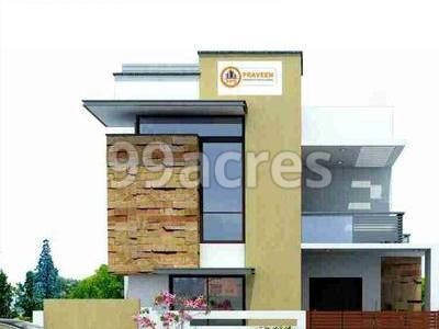 Praveen Property Developers Praveen Park Perungalathur, Chennai South