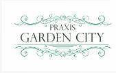 LOGO - Praxis Garden City