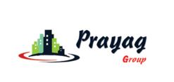 Prayag Builders And Developers