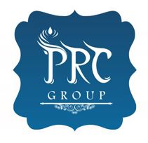 Prc Group Builders