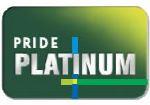 LOGO - Pride Platinum