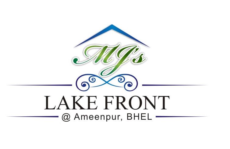 Prekon MJs Lake Front Hyderabad, Aminpur | Price List, Brochure