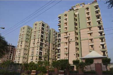 Prerna Constructions Manglam Shila Dayal Bagh, Agra