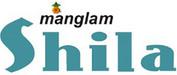 LOGO - Manglam Shila