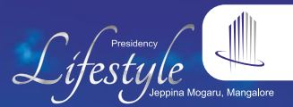 LOGO - Presidency Lifestyle