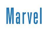 LOGO - Presidency Marvel