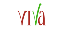 LOGO - Presidency Viva