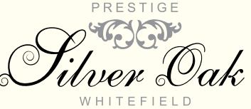 LOGO - Prestige Silver Oak