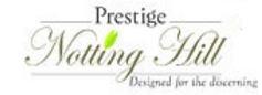 LOGO - Prestige Notting Hill
