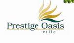 LOGO - Prestige Oasis
