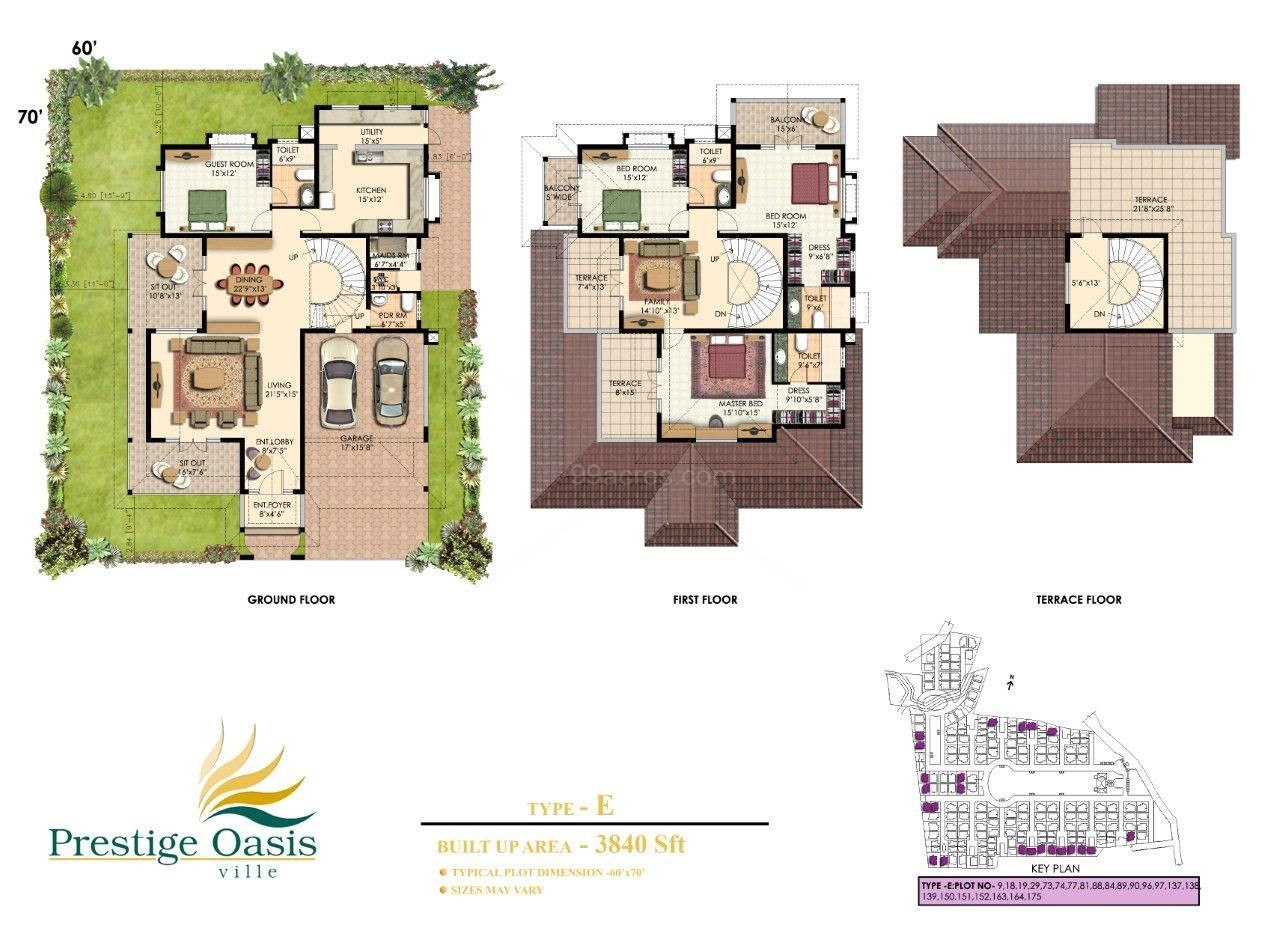 mira oasis floor plan oasis home plans ideas picture rent the facility oasis