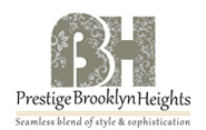 LOGO - Prestige Brooklyn Heights