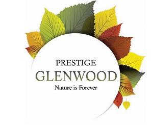 LOGO - Prestige Glenwood