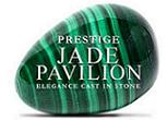 LOGO - Prestige Jade Pavilion