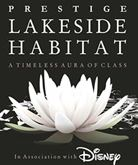 LOGO - Prestige Lakeside Habitat