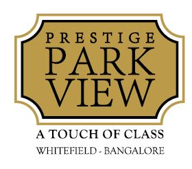 LOGO - Prestige Park View