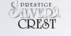 LOGO - Prestige Silvercrest