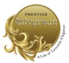 LOGO - Prestige Silversun