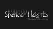 LOGO - Prestige Spencer Heights