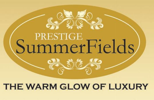 LOGO - Prestige Summer Fields