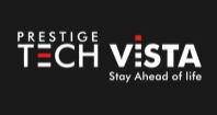 LOGO - Prestige Tech Vista