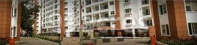 Prestige Group Prestige Wellington Park Jalahalli, Bangalore North