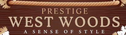 LOGO - Prestige West Woods