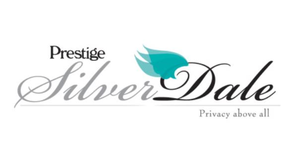 LOGO - Prestige Silver Dale