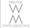 LOGO - Prestige White Meadows