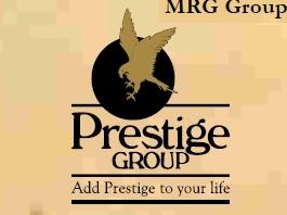 Prestige Group and MRG Group
