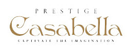 LOGO - Prestige Casabella