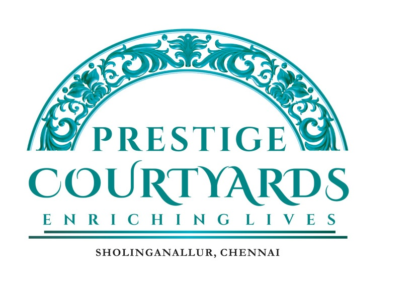 LOGO - Prestige Courtyards