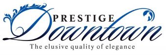 LOGO - Prestige Downtown