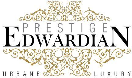 LOGO - Prestige Edwardian