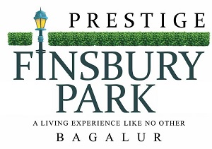 Prestige Finsbury Park Bangalore North