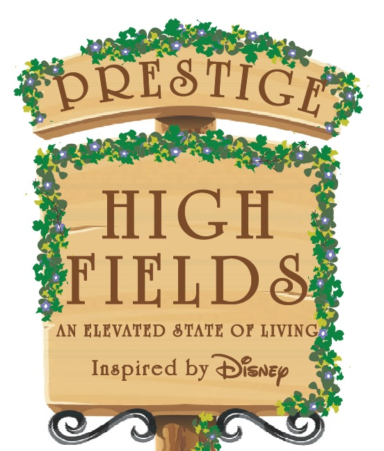 LOGO - Prestige High Fields