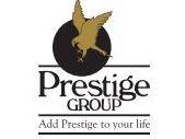 LOGO - Prestige Langleigh